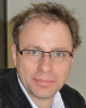 Jens Laugesen