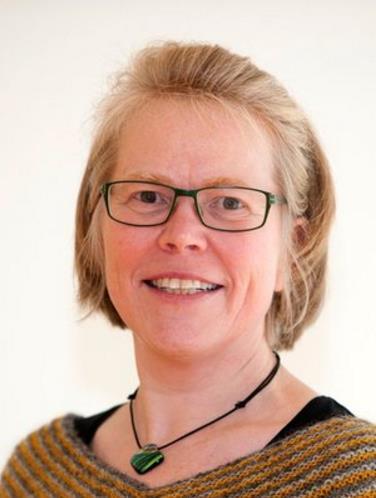 Miljøringenprisen 2016 er tildelt Marianne Langedal, Trondheim kommune